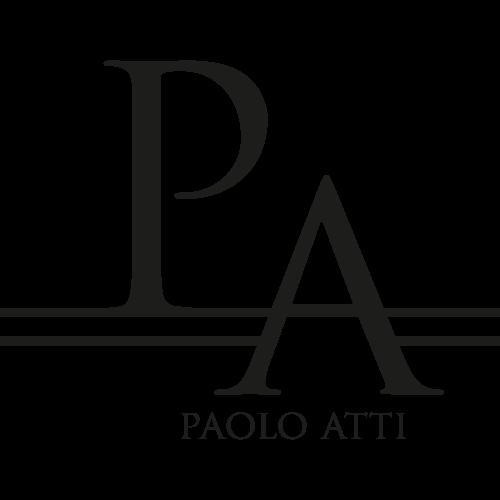 Paolo Atti
